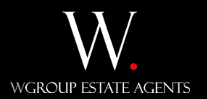 WGroup Estate Agents, Pennant Hills, 2120