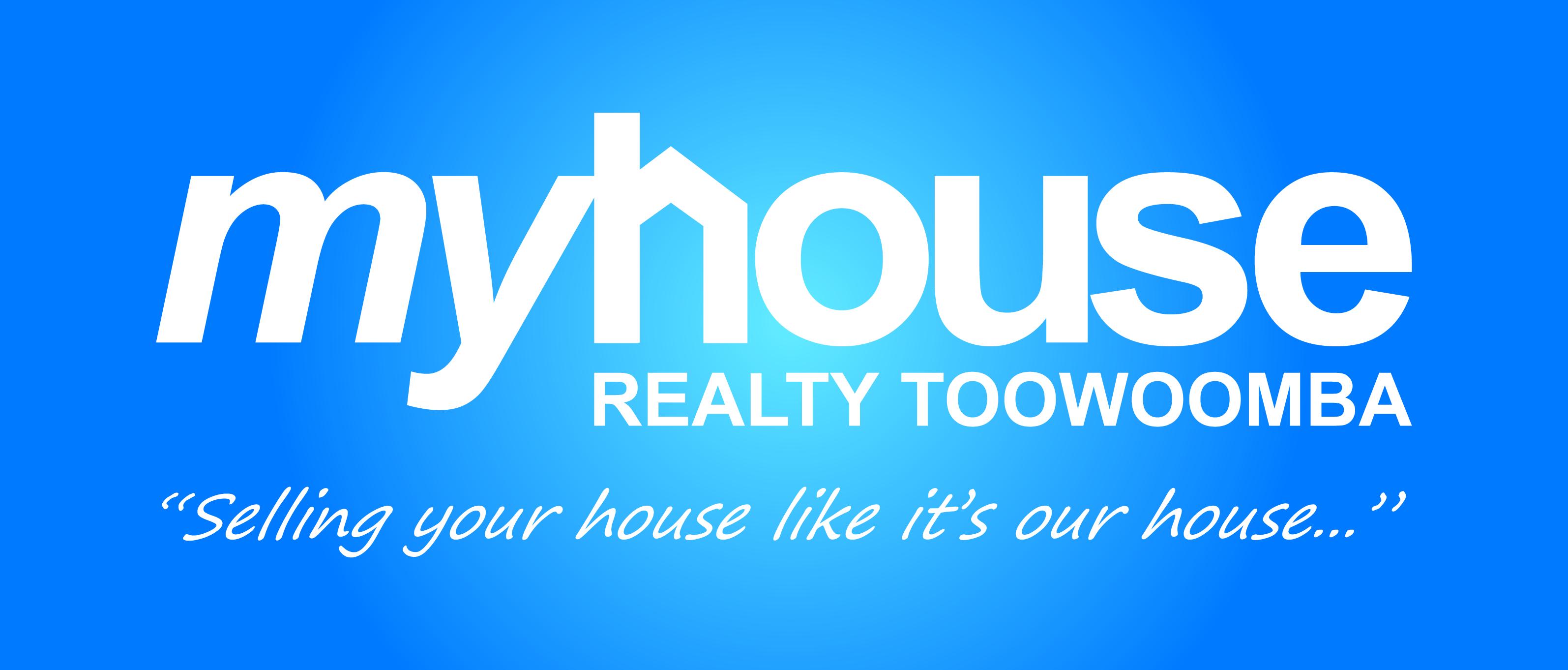 myhouse Realty Toowoomba, Toowoomba, 4350