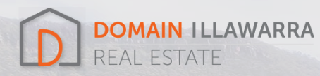 Domain First National Real Estate, Unanderra, 2526