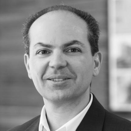 Guy Bezzina, Rosebery, 2018