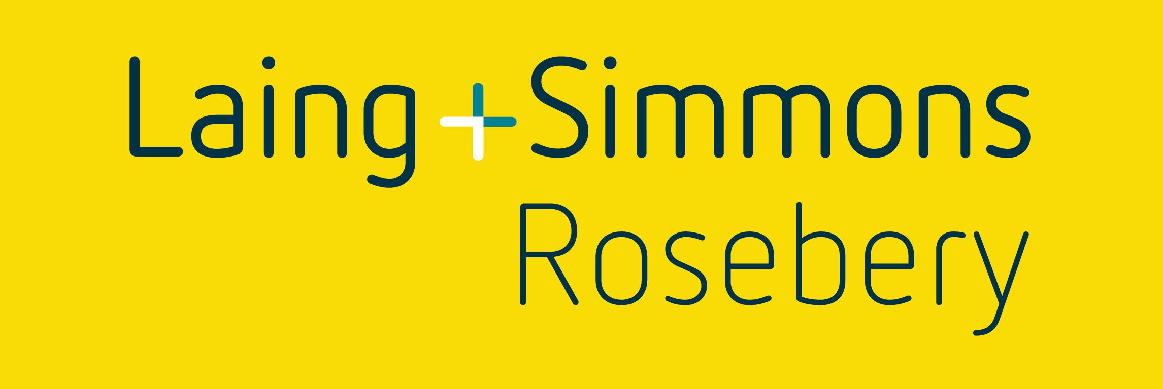 Laing + Simmons Rosebery, Rosebery, 2018