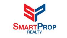 Smartprop Realty, Coopers Plains, 4108