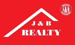J & B Realty, St Marys, 2760
