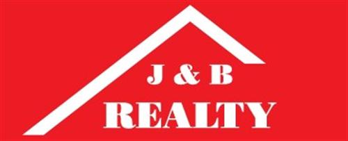 J & B Realty, St Marys, 2760