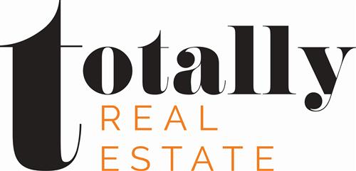 Totally Real Estate, Craigieburn, 3064