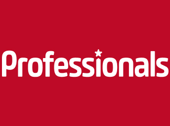 Endeavour Property Group Sydney, Mascot, 2020