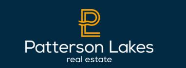 Patterson Lakes Real Estate, Patterson Lakes, 3197