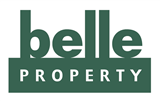 Belle Property, Pyrmont, 2009
