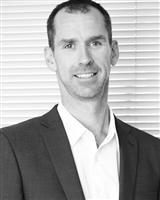 Mark Whiting, South Perth, 6151
