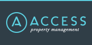 Access Property Management, South Perth, 6151
