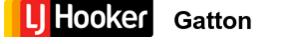LJ Hooker, Gatton, 4343