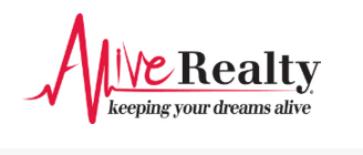 Alive Realty, Moorebank, 2170