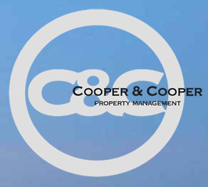 Cooper & Cooper Property Management, Wollongong, 2500