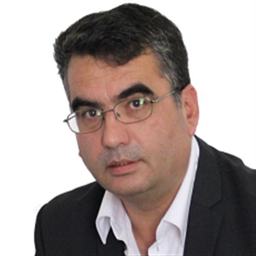 Khalid Nayab, Upper Mount Gravatt, 4122