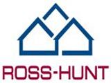 Ross Hunt, Surrey Hills, 3127