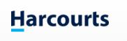 Harcourts, Berwick, 3806