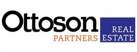 Ottoson Partners Real Estate, Naracoorte, 5271