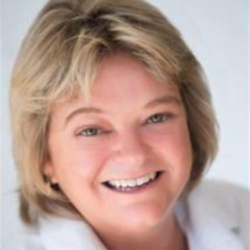 Robyn Jessop, Redland Bay, 4165