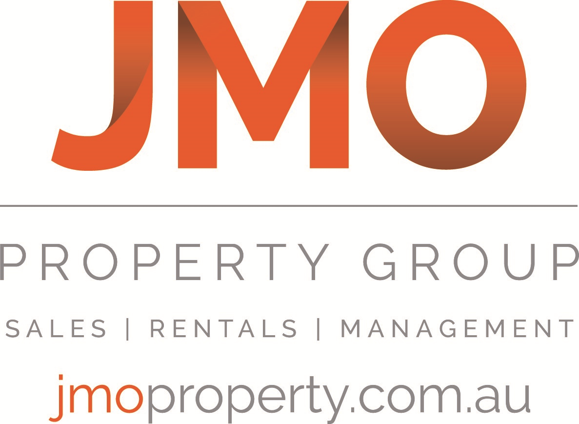 JMO Property Group, Ormeau, 4208