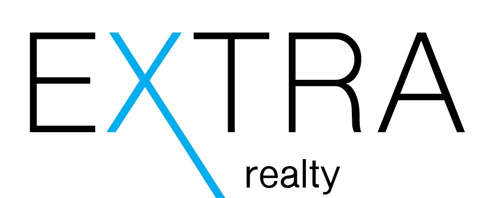 Extra Realty, Warner, 4500