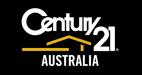 Century 21, Menai, 2234