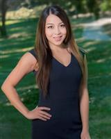 Cynthia Xia, Sunnybank, 4109