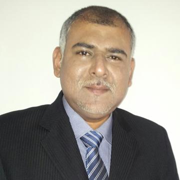Alim Buksh, Parkinson, 4115