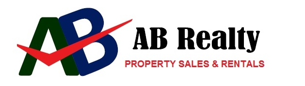 AB Realty, Parkinson, 4115