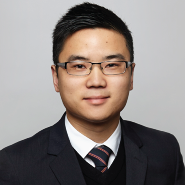 Jake Hu, South Yarra, 3141