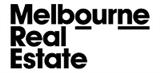 Melbourne Real Estate, South Yarra, 3141