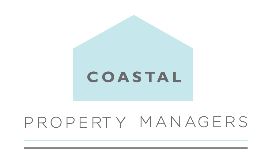 Coastal Property Managers, Bronte, 2024