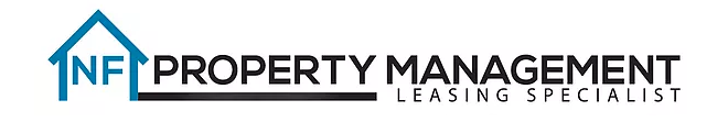 NF Property Management, Randwick, 2031