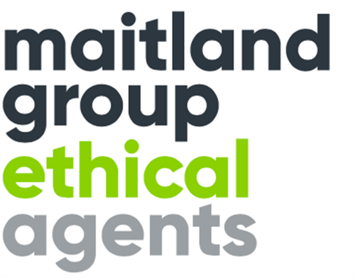 Maitland Group Ethical Agents Pty Ltd, Mentone, 3194