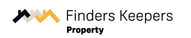 Finders Keepers Property, Travancore, 3032