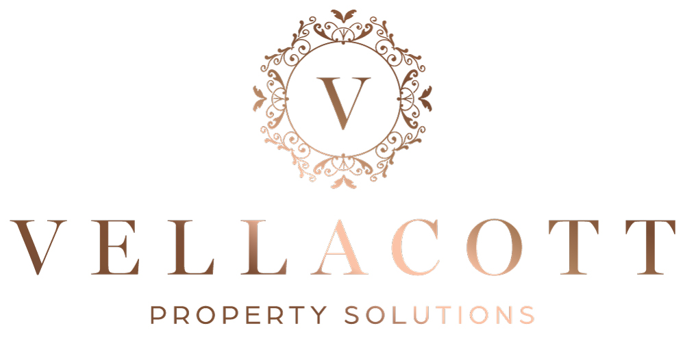 One Agency Vellacott Property Solutions, Como, 6152