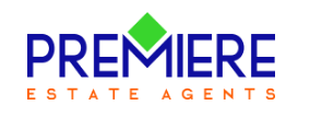 Premiere Estate Agents, Smeaton Grange, 2567