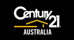 Century 21 Residential Solutions, East Perth, 6004