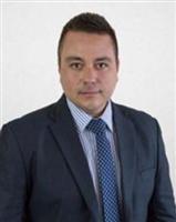 Chris Constantinescu, Banyo, 4014