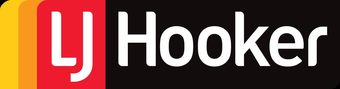 LJ Hooker - Banyo, Banyo, 4014