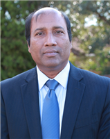 Abul Sarker, Macquarie Fields, 2564