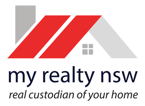 My Realty NSW, Macquarie Fields, 2564