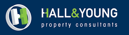 Hall & Young Property Consultants , Flaxton, 4560