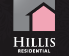 Hillis Residential, Watermans Bay, 6020