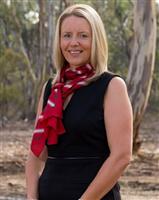 Julie Kaye, Bannockburn, 3331