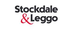 Stockdale & Leggo, Bannockburn, 3331