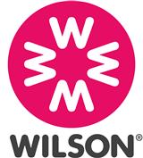 Wilson Agents - St Kilda, St Kilda, 3182