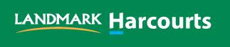 Harcourts, Albany, 6330