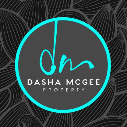 Dasha McGee Property, Bangor, 2234
