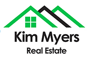 Kim Myers Real Estate, Glenmore Park, 2745