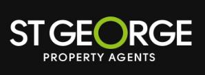 St George Property Agents - Penshurst, Penshurst, 2222